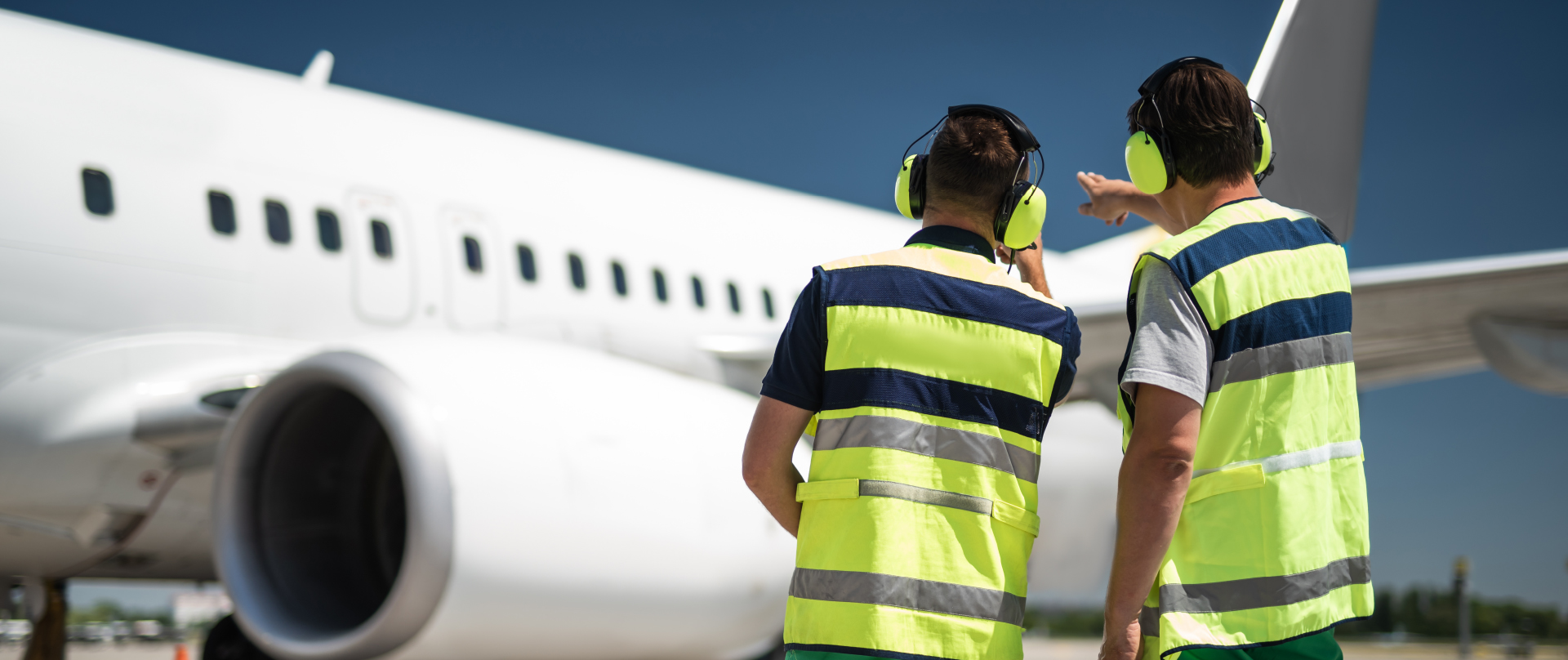 aerotalk aviation communications specialists melbourne